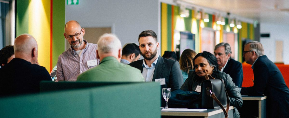 June Networking Event 30 newsletter sized