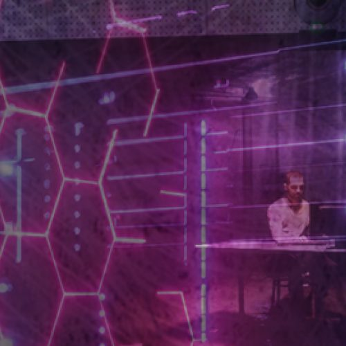 AI-Spy launches at Broadgate London