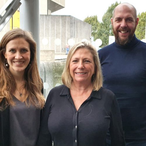 ILMxLAB Creative Mentoring Scheme for UK immersive productions