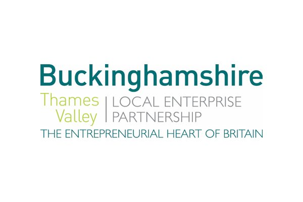 Bucks Thames Valley