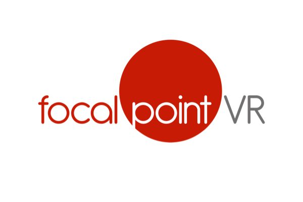 Focal Point VR