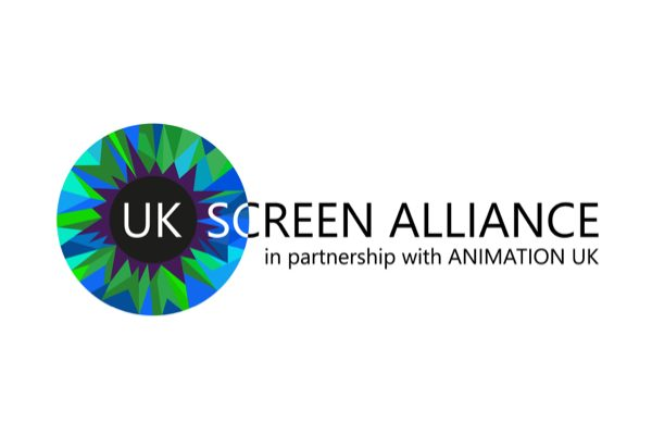 UK Screen Alliance