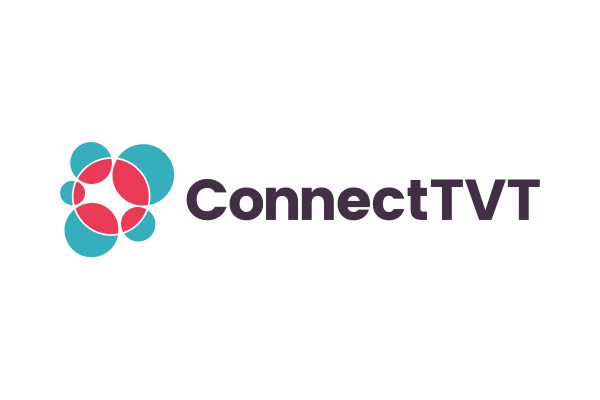 Connect TVT