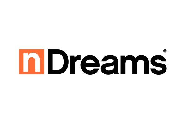 nDreams