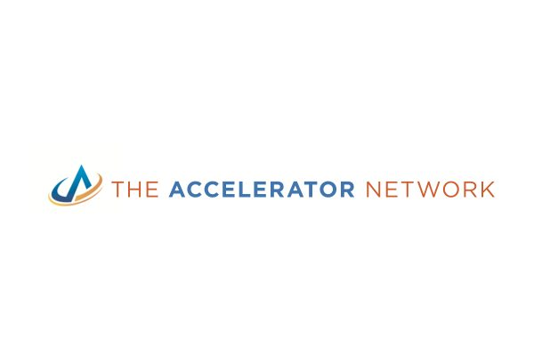 The Accellorator Network